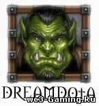 DreamDota - это хак для доты, которая работает на Battle.net и Garena. . Э